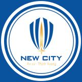 New City Nha Trang