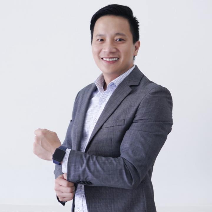 Võ Minh Khoa