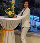 Trịnh Thị Ái Nhã